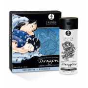 Крем для Мужчин Shunga Dragon Sensitive Cream,60 мл...