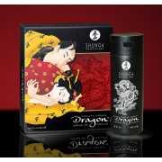Возбуждающие: Интимный мужской крем  Дракон...