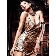 Восхитительное платье Beauty Inside The Beast...
