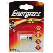 Алкалиновая батарейка Energizer Alkaline LR1/E90 FSB1 mini (...