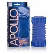 Мастурбатор Apollo Reversible Premium Masturbator Grip двуст...