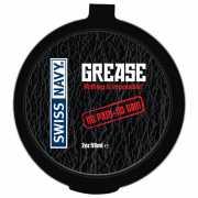 Крем для фистинга Swiss Navy Grease - 59 мл....